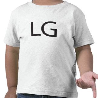 Life s Good ai Tee Shirts