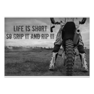 life short poster