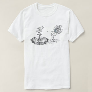 LIFE SOURCE T-Shirt