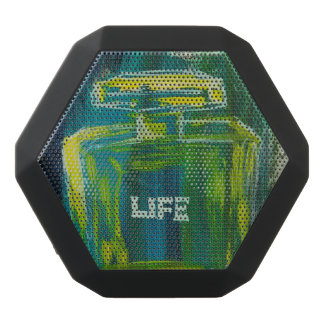 Life Speaker
