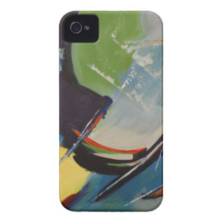Life Surf iPhone 4 Case