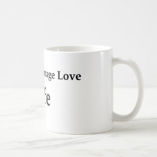 Life The MUSEUM Zazzle Gifts Coffee Mugs