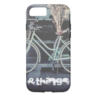 Life&Things iPhone 8/7 Case