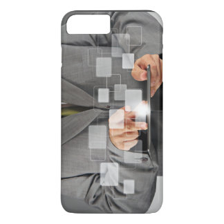 Life Today iPhone 7 Plus Case