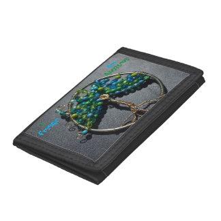 Life Wallet