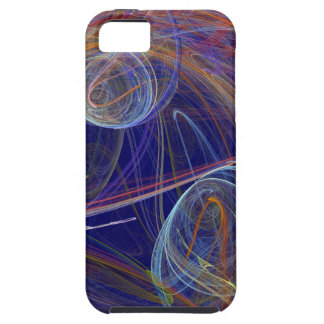 Lifelines Case For The iPhone 5