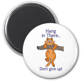 lifencanvas hang in there.jpg magnet