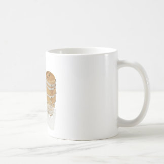 LifeOfWine1030609 copy Mugs