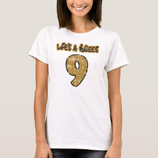 Life's a Brees T-Shirt