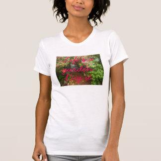 Life's a Garden Shirts