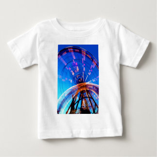 LIFE'S A RIDE!! BABY T-Shirt