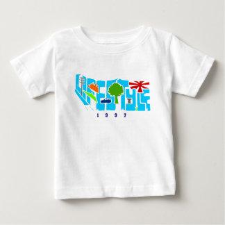 LIFESTYLE BABY T-Shirt