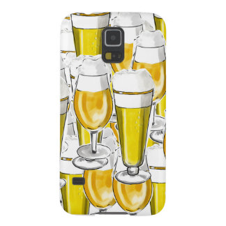 lifestyle galaxy s5 cover
