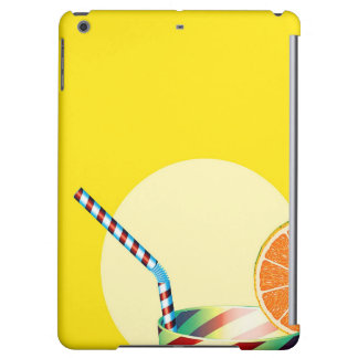 lifestyle iPad air cover