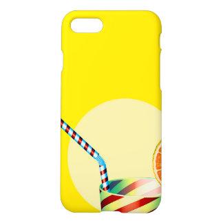 lifestyle iPhone 7 case