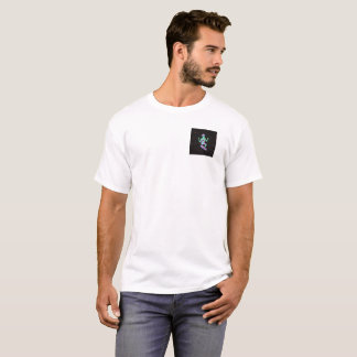 lifestyle t-shirt