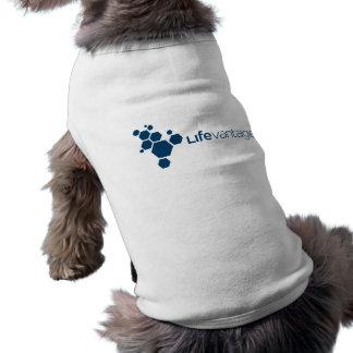 LifeVantage Corporate Logo Shirt