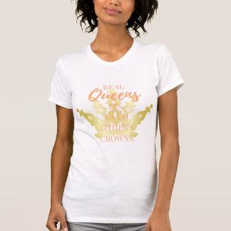 Lift a Queen Shirt