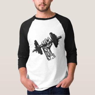 Lift Proud T-Shirt