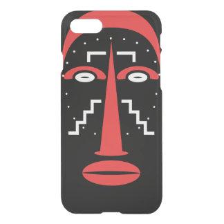 Ligbi Mask iPhone 8/7 Case