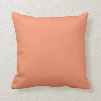 Liger pillow