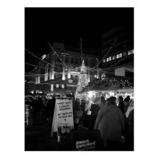 Light1 Postcard