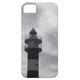 Light and sky iPhone 5 cases