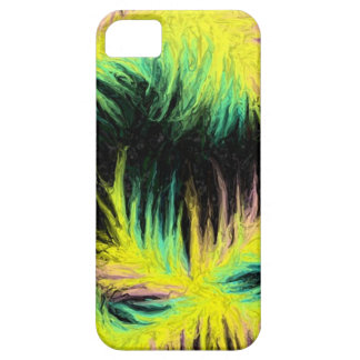 Light As A Feather Design iPhone 5 Cases