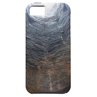Light at the end of the tunnel . Hope concept Case For The iPhone 5