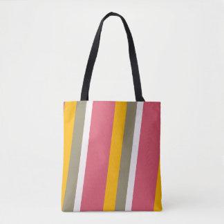 Light Autumn Bag