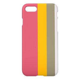 Light Autumn iPhone 7 Cover