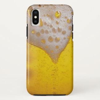 Light Beer Foam Case-Mate iPhone Case