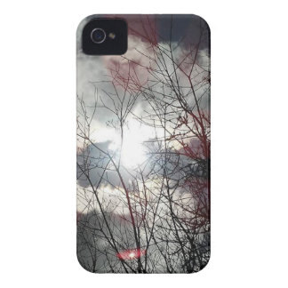 Light Being Case-Mate iPhone 4 Case