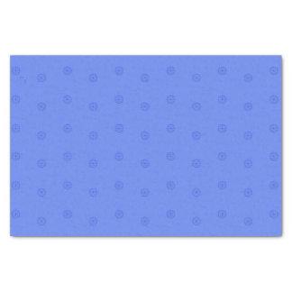 Light blue-2 10lb Tissue Paper, White Tissue Paper