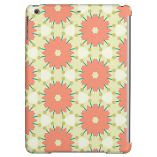 Light Bright Sincere Bubbly Cover For iPad Air