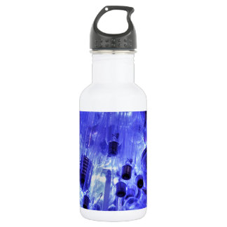 LIGHT BULBS 532 ML WATER BOTTLE