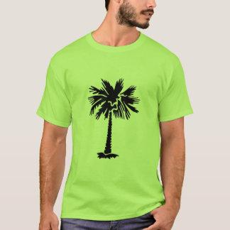 Light Caribbean rower T-Shirt