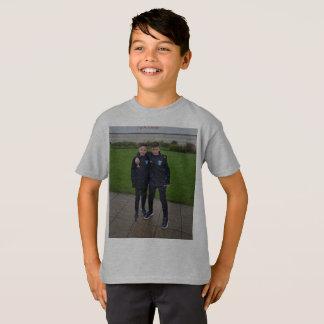 Light coloured shirt  comfy