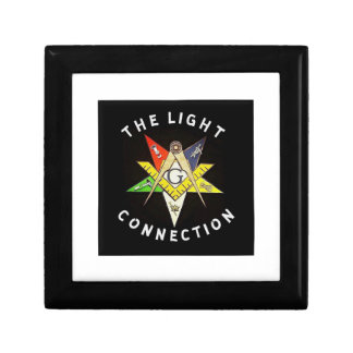 Light Connection Gift Box