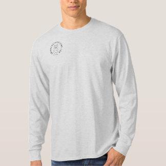 Light First Edition Standard Snow Beast T Shirt