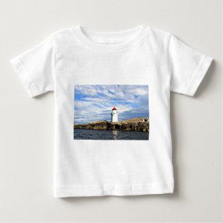 Light House Tee Shirts