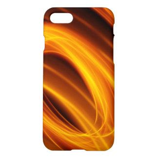 Light iPhone 8/7 Case