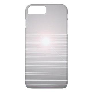 light iPhone 8 plus/7 plus case