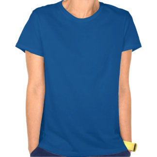 Light It Up Blue For Autism Awareness Tshirt