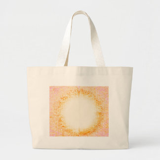 light large tote bag