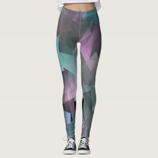 Light&Lovely.... Leggings