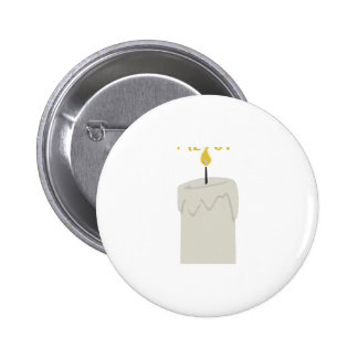 Light Me Up Buttons