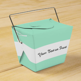 Mint Green Color Tone Gifts - Mint Green Color Tone Gift Ideas on ...