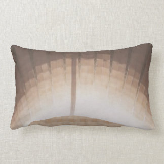 Light n Shades show from Church Lighting gifts Pillow