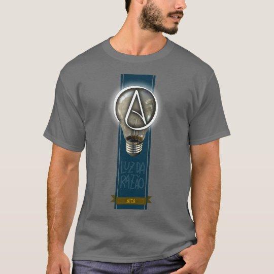 Light of the reason T-Shirt